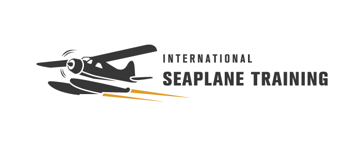 International Seaplane Training